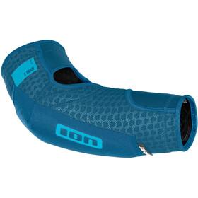 ION E-Traze Skydd blå